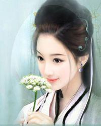 公主饶命GL